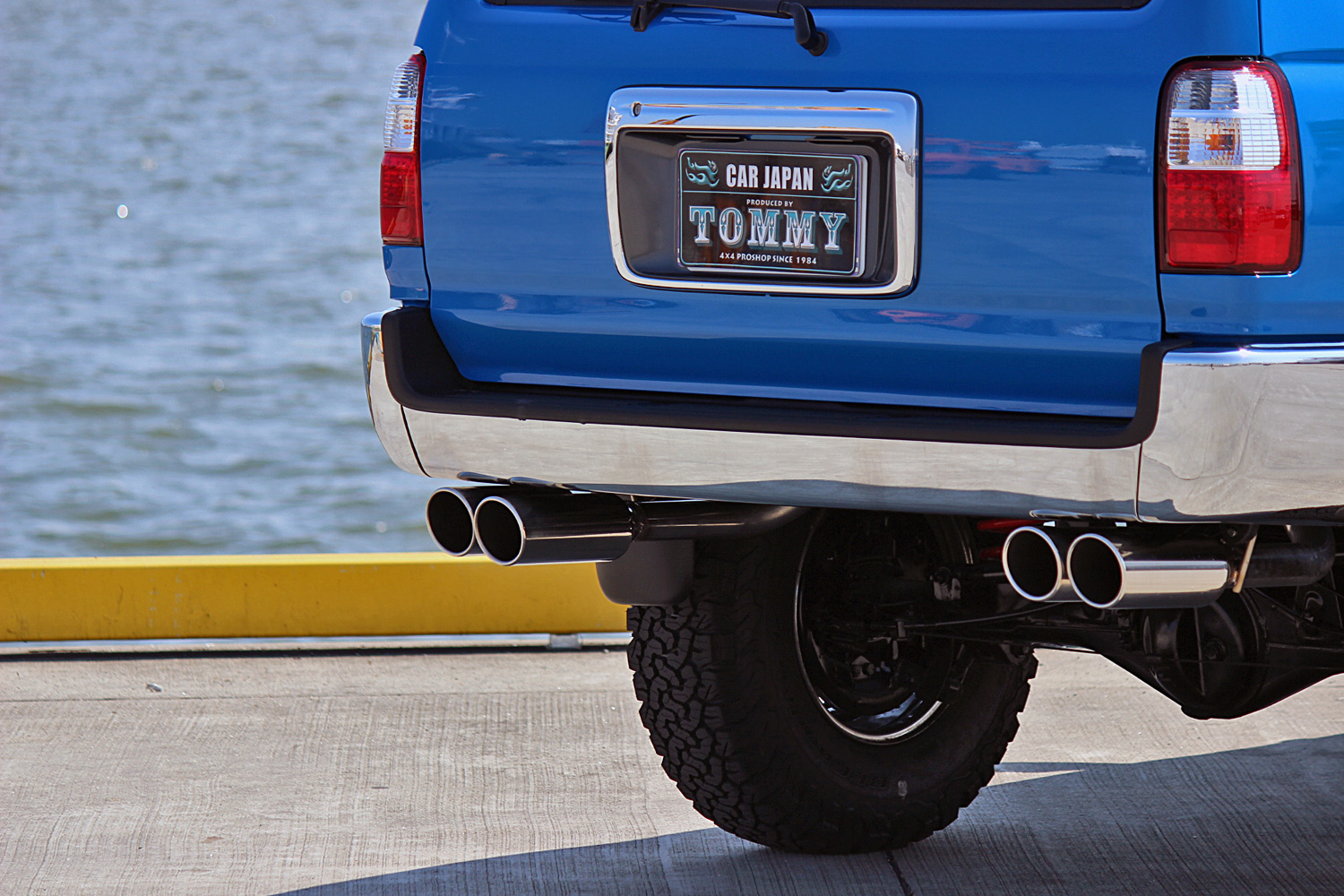 Hiluxsurf-4RUNNER-NARROWオプションパーツ04