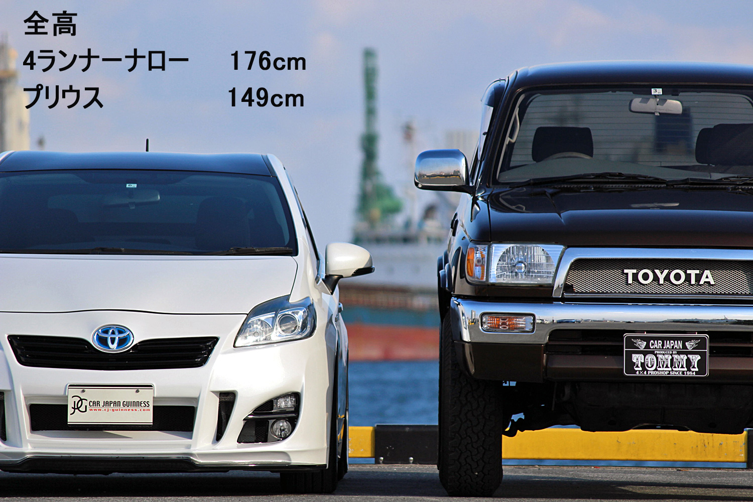 Hiluxsurf-4RUNNER-NARROWサイズ003