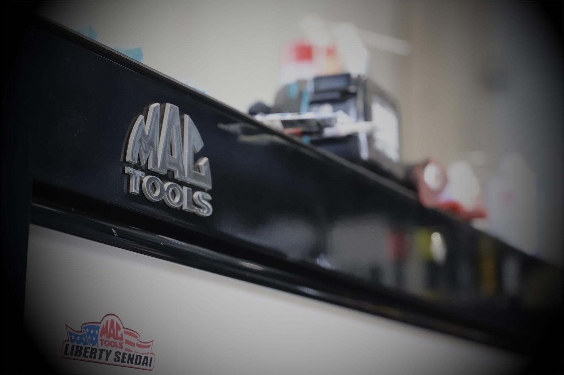 ハイラックス専門店カージャパントミーが全車に行う必須メンテナンス118